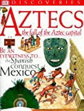 Platt, Richard: Aztecs