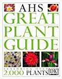 [???]: AHS Great Plant Guide