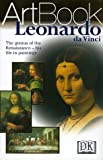Leonardo, Da Vinci: Leonardo
