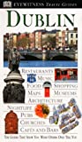 [???]: Dk Eyewitness Travel Guides: Dublin