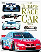 Ultimate Race Car by David Burgess-Wise
