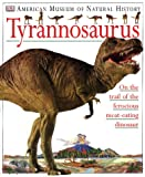 Norell, Mark: Tyrannosaurus