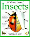 [???]: Insects