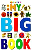 Oliver, Stephen: My Big Book