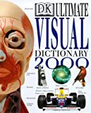 [???]: Ultimate Visual Dictionary 2000