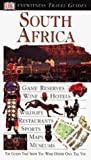 [???]: Dk Eyewitness Travel Guides: South Africa