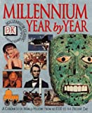 [???]: Millennium Year by Year