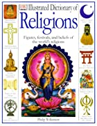 Illustrated Dictionary of Religions by&hellip;