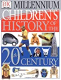 [???]: Children's History of the 20th Century