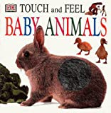 [???]: Baby Animals