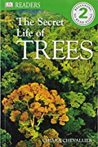 The Secret Life of Trees (DK Readers: Level…