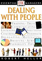 Essential Managers: Dealing With People by…