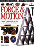 Lafferty, Peter: Force & Motion