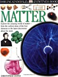 Cooper, Christopher: Matter