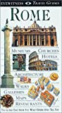 [???]: DK Eyewitness Travel Guide Rome