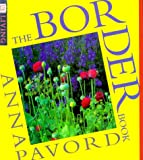 Pavord, Anna: Border Book (DK Living)