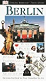Omilanowska, Malgorzata: Dorling Kindersley Travel Guides Berlin