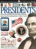 Barber, James: Presidents