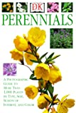 Hawthorne, Linden: Perennials: A Photographic Guide to More Than 1,000 Plants