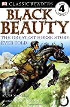 DK Classic Readers: Black Beauty by Anna…