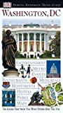 Powers, Alice L.: Dk Eyewitness Travel Guides Washington, D. C.