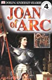 Bull, Angela: Joan of Arc