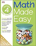 Math Made Easy Grade 4