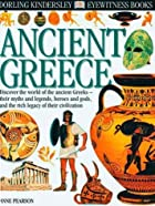 Eyewitness Books: Ancient Greece by Anne…