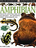 Clarke, Barry: Amphibian