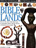 Tubb, Jonathan N.: Bible Lands