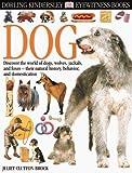 Clutton-Brock, Juliet: Eyewitness: Dog (Eyewitness Books)