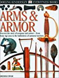 Byam, Michele: Arms and Armor