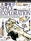 Stott, Carole: Space Exploration