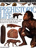 Lindsay, William: Prehistoric Life