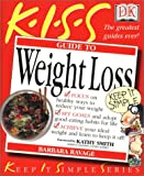 Ravage, Barbara: Weight Loss
