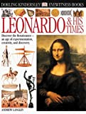 Langley, Andrew: Leonardo and His Times