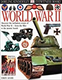 Adams, Simon: World War II