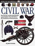Eyewitness: Civil War by John Stanchack