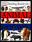 Taylor, Barbara: Animal Encyclopedia