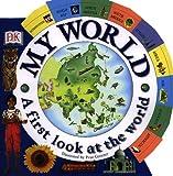 Millard, Anne: My World