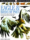 Parry-Jones, Jemima: Eagle & Birds of Prey