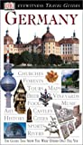 Dk Travel Writers: Eyewitness Travel Guides Germany