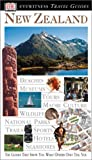 [???]: Dk Eyewitness Travel Guides New Zealand