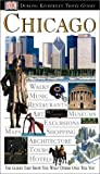 Johnson, Lorraine: Eyewitness Travel Guides Chicago