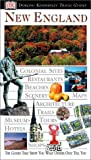 [???]: DK Eyewitness Travel Guides New England