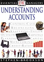 Understanding Accounts (DK Essential…
