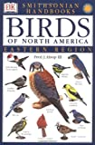 Alsop, Fred: Birds of North America: Eastern Region