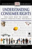 Robinson, Marc: Understanding Consumer Rights (Essential Finance)