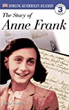 Lewis, Brenda Ralph: The Story of Anne Frank