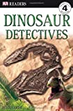 Chrisp, Peter: Dinosaur Detectives